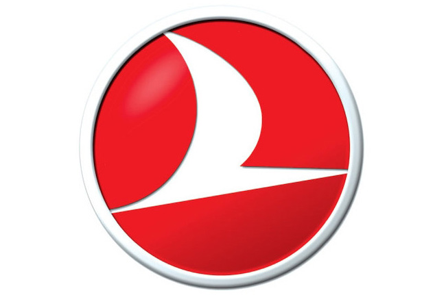 Turkish airlines-logo