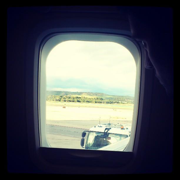 Vuelta a casa