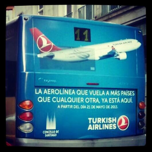 Publicidad Turkish SCQ