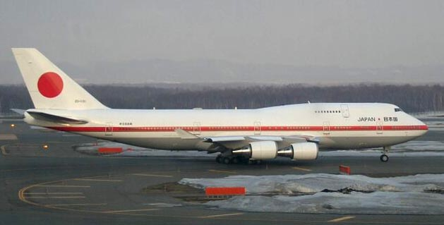 Japan_government_747