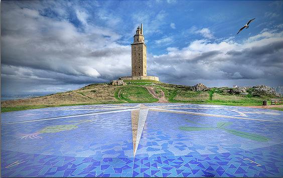 Torre_Hercules