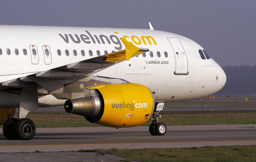 avion_a320_vueling