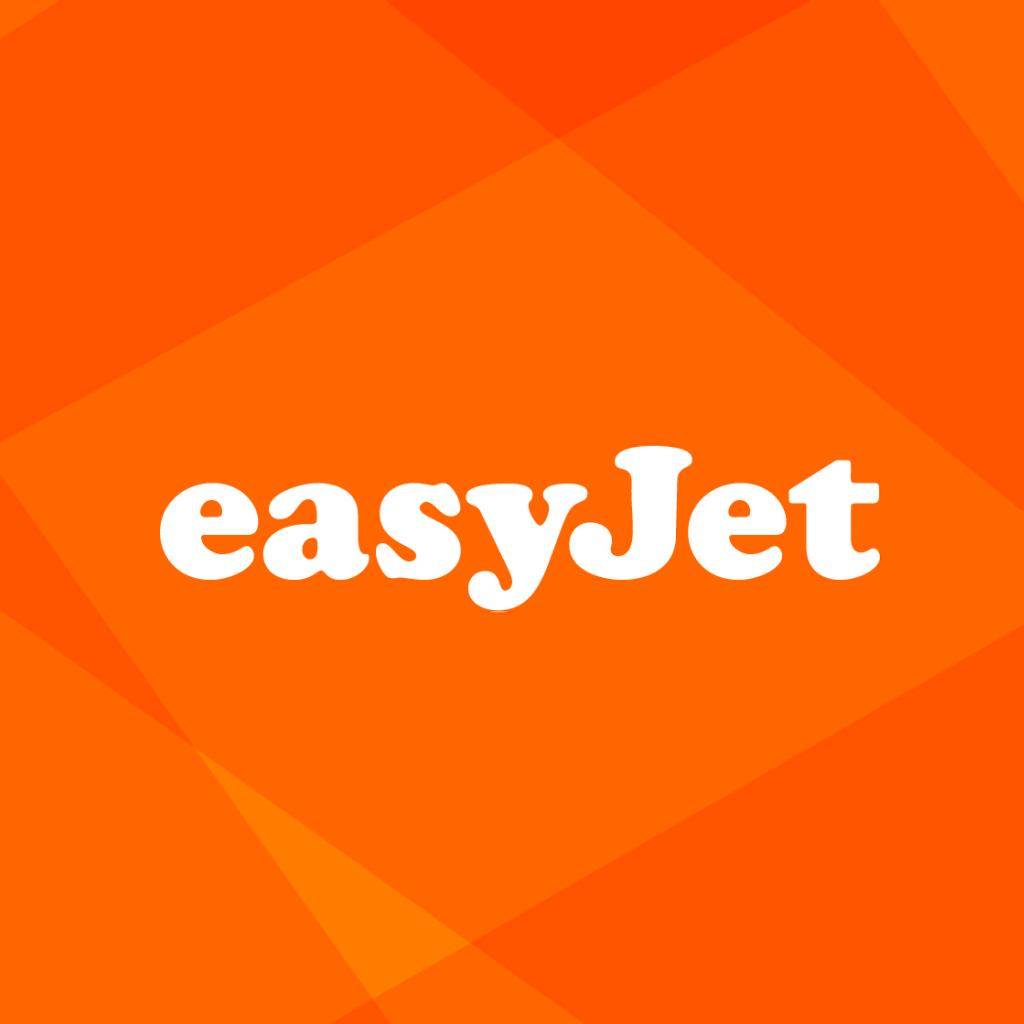 easyjet-app-logo
