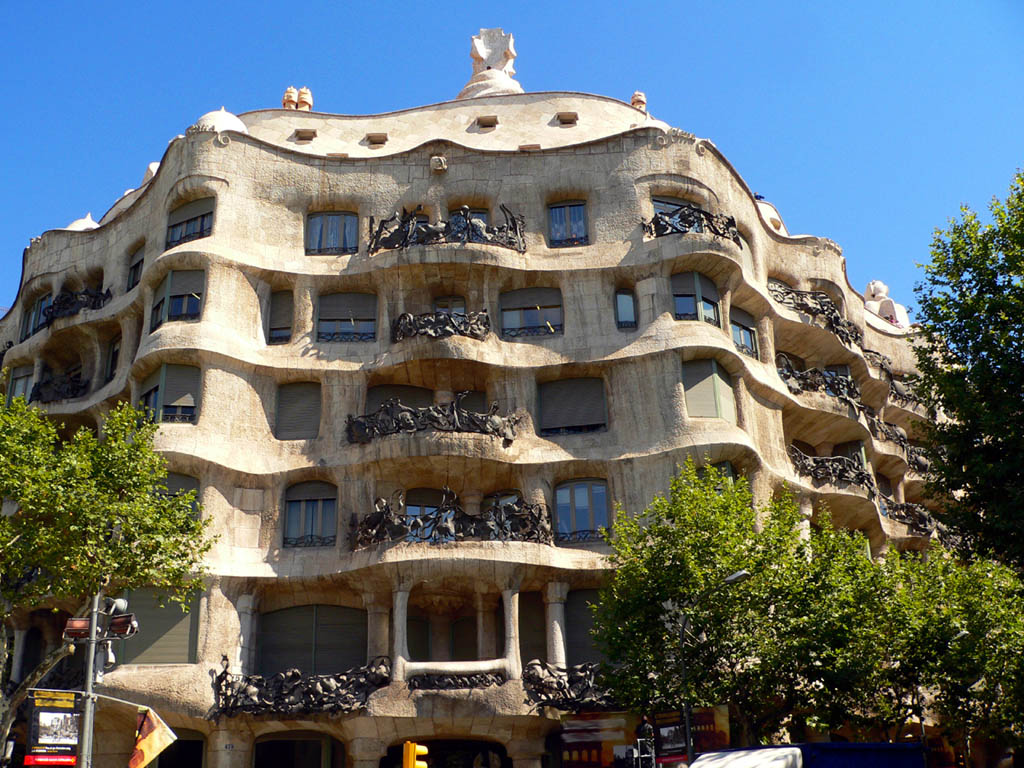 barcelona_places