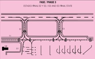 FASE3.1
