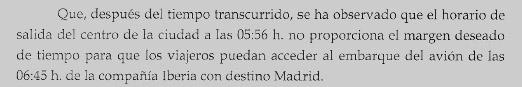 Freire2